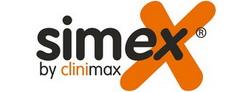 Clinimax