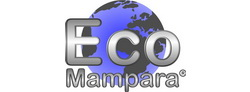 EcoMampara
