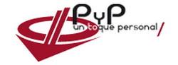 P y P