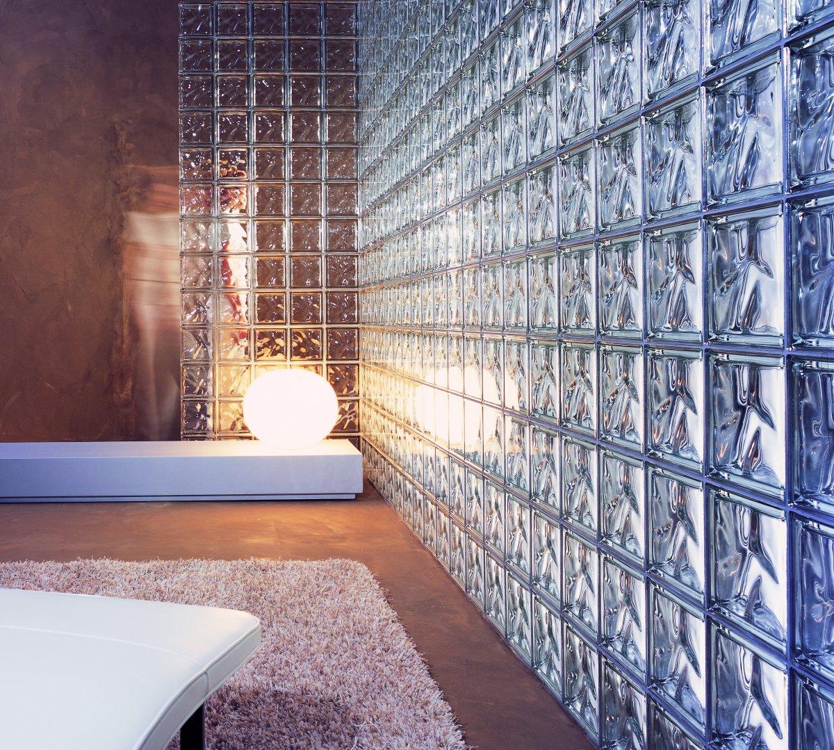Bloques de vidrio replysa - Bloques de cristal ...